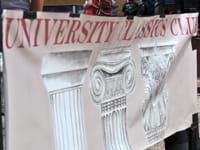 classics clubs banner