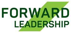 forward leadership logo
