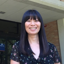 Bai Linh Hoang