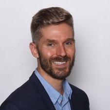 Daniel Sledge