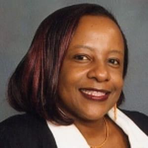 Dorothy Kalanzi