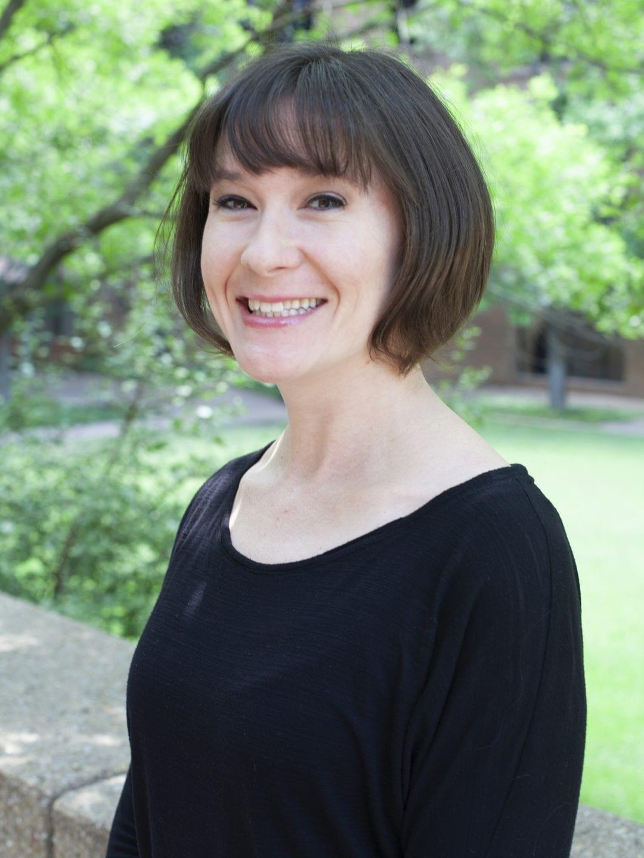 Meredith Knight