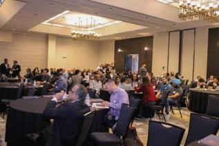 5th Annual Analytics Symposium Image 1