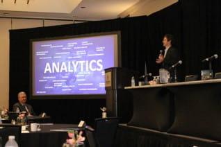 5th Annual Analytics Symposium Image 2
