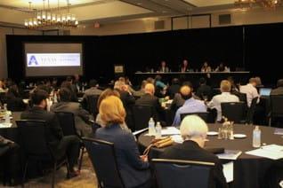 5th Annual Analytics Symposium Image 4