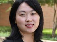 Wang Contact Photo