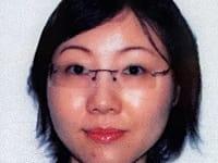 Cherie Chiu Contact Photo