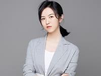 Xin Zhou Contact Photo