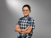 Yuan Ji Contact Photo