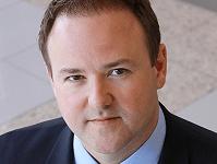 Joseph Babcock EMBA Director