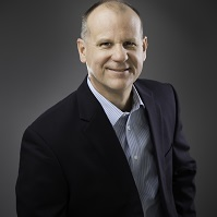 Mark Borge