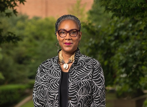 Myrtle Bell Diversity, Racial Equity And Inclusion