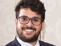 Abdulaziz Alshamrani Contact Photo