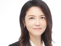 Yi Ju Contact Photo