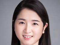 jingjie su contact photo