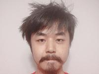Kaiyue Liu Contact Photo