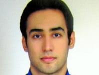 mohammad karimi contact photo