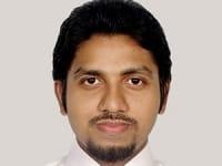mohammad murad contact photo