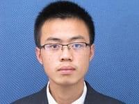 xiaghua wu contact photo