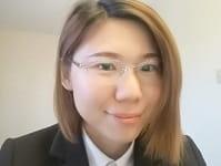 xiaqing he contact photo