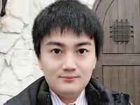 yan lang contact photo