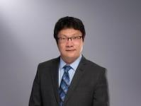 Ruochen Liao Contact Photo