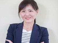 Zhuojun Gu Contact Photo