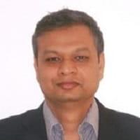 Unni Rajendran