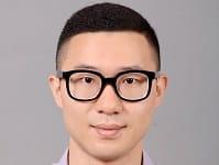 Lei Hua Contact Photo