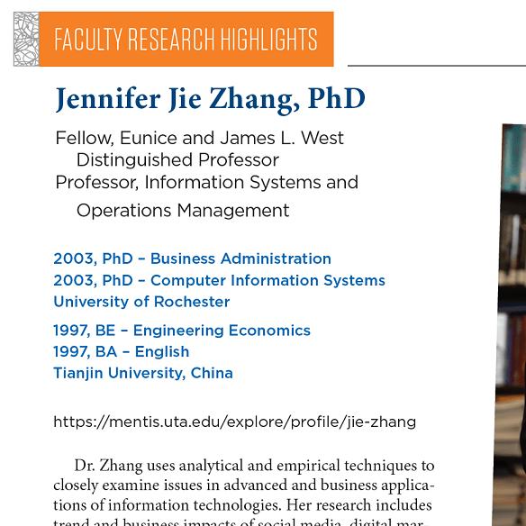 Jen Zhang Profile Icon