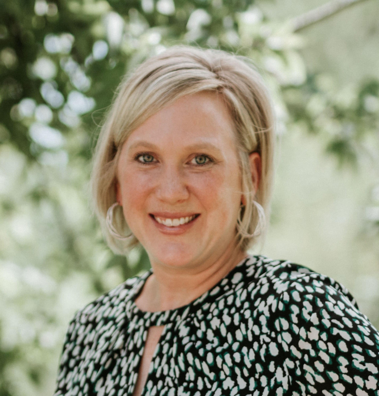 Heather Beasley HRM