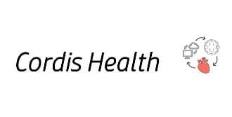 Cordis Health Icon