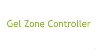 Gel Zone Icon