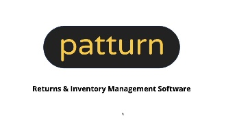 Patturn Icon
