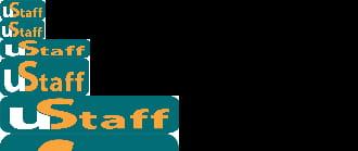 U Staff Icon