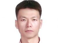 Lee Joohan Contact Photo