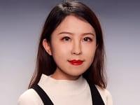 Jingjing Contact Photo