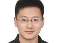 Yi Zheng Contact Photo