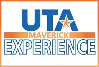 UTA Mav Experience