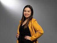 Celinda Lopez Contact Photo