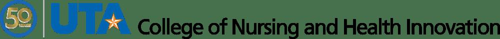 50th emblem with CONHI logo