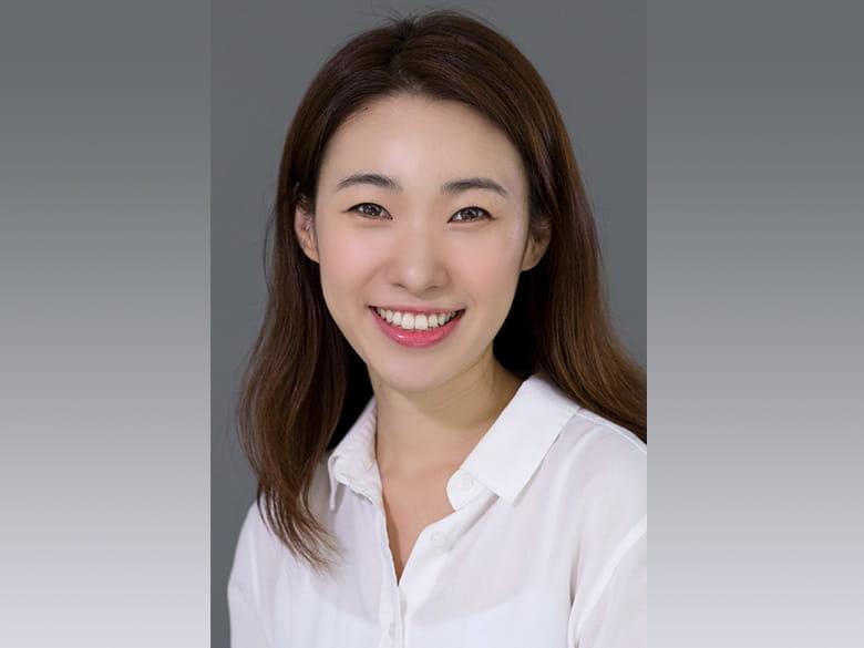 Yeonwoo Kim
