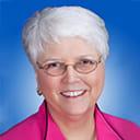 Joy Baker