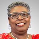 Twanda Briggs