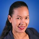 Maria Kristina Jeza Calhoun