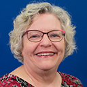 Denise Cauble