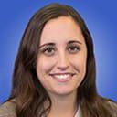Meredith Decker profile