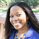 Brandie Green profile