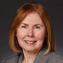 Donna Hamby