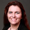 Katherine Kreis